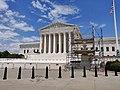 Supreme Court 3.jpg