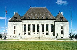 <i>Canadian Aero Service Ltd v OMalley</i>