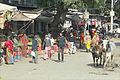 Sur les routes du Sheikawati (Inde) (8427210985).jpg