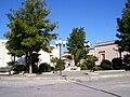 Surano - Villetta Santa Lucia.jpg