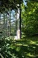 Suresnes - Ecole de plein air 13.jpg