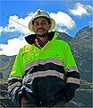 Surface Mine PTFI ( Erari Richard ).jpg