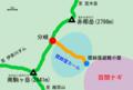 Suribachikubo map.png