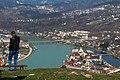 Surroundings of Visegrad 12.jpg