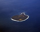 Surtsey from air by Bruce McAdam.jpg