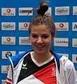 Susanne Moll - Team Austria Winter Olympics 2014.jpg