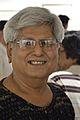 Susanta Banerjee - Kolkata 2016-07-29 5400.JPG