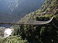 Suspension Bridge Over the Kali Gandaki Valley.jpg