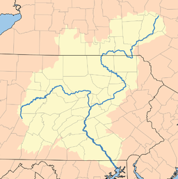 Susquehanna River watershed.png