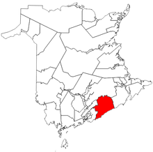 Sussex-Fundy-St. Martins (2014-).png