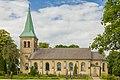 Svalövs kyrka 2015 02.jpg