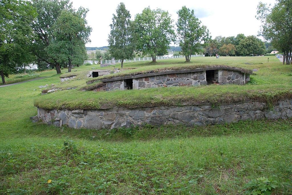 Svartsjö slott slottsruinen 02.jpg