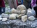 Sveti Arhangeli Fragmenti3.jpg