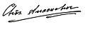 Svetlana Alexijevich Autograph.jpg