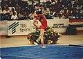 Svetlana Leg Up.jpg
