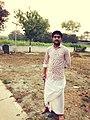 Swaroopyathiraj.jpg