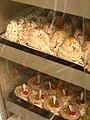 Sweets (2600939052).jpg