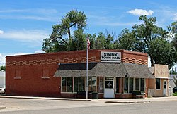 Swink, Colorado.JPG