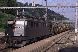 Swiss Rail Ae 6 6 11453.jpg