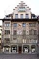 Switzerland-03470 - Hirschenplatz Square, (23475401869).jpg