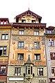 Switzerland-03488 - Amazing (23817341346).jpg