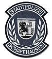 Switzerland - Stadt polizei Schaffhausen (4445746607).jpg