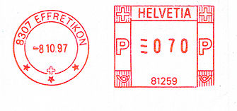 Switzerland stamp type C16.jpg