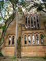 Sydney-church99.JPG