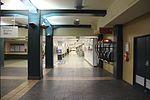 Sydney Central Station (19) (9106808544).jpg
