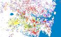 Sydney CoB dots.png