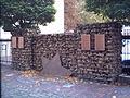 SynagogeOS2.jpg