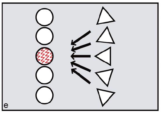 File:Synchronye.tiff