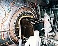System Rack 1 into US Lab.jpg