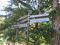 Szczawnica-fingerpost-01.jpg