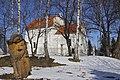 Szczebrzeszyn - panoramio (1).jpg
