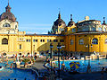 Szechenyi bath aug2005.jpg