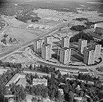 Täby - KMB - 16001000192108.jpg