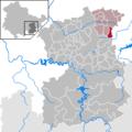 Tömmelsdorf in SOK.png