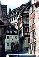 Tübingen-Klosterberg.jpg