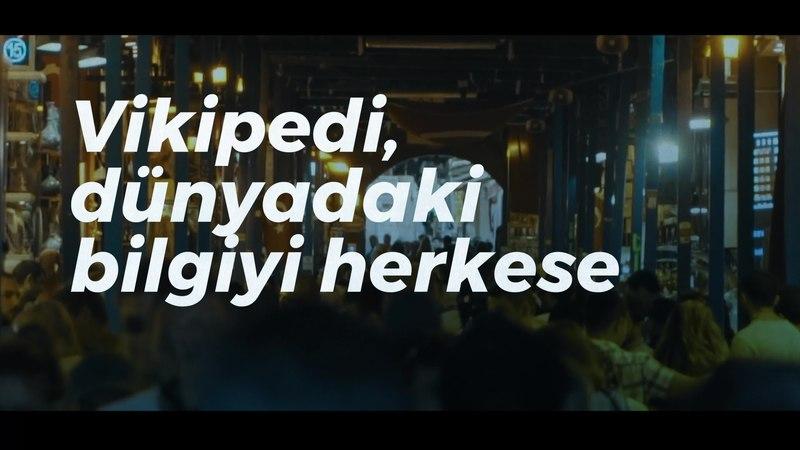 File:Türkiye'siz Bir Yıl .webm