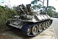 T-34-122-beyt-hatotchan-1.jpg