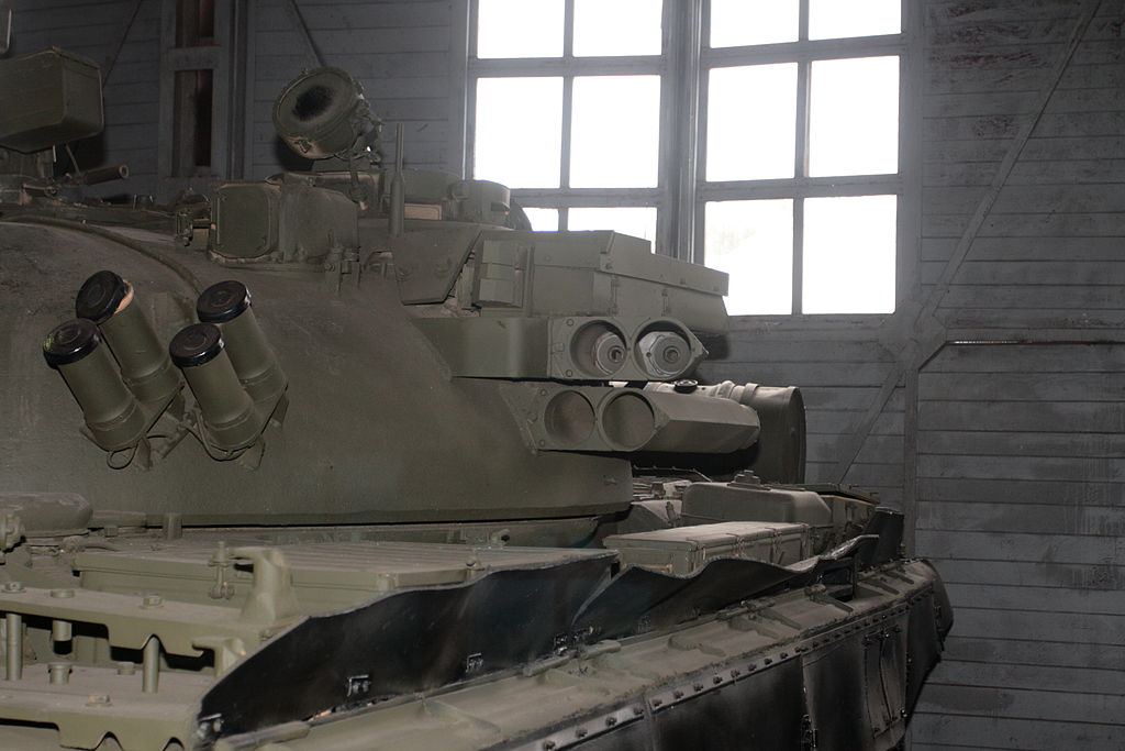 T-55AD with Drozd active protection system.jpg