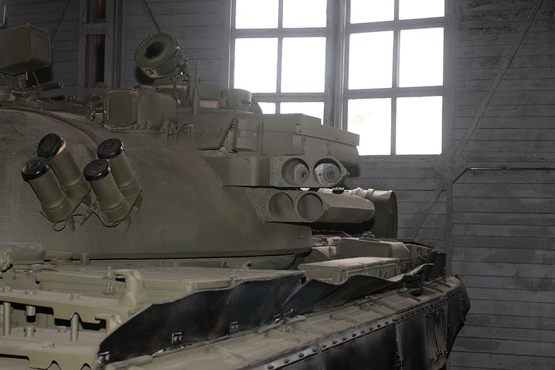 800px-T-55AD_with_Drozd_active_protection_system.jpg