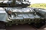 T-72B3mod2016-44.jpg