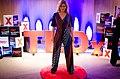 TEDxIguatemi - Maria Cândida (43239770225).jpg