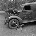 THE POLISH ARMY IN BRITAIN, 1940-47 H10164.jpg