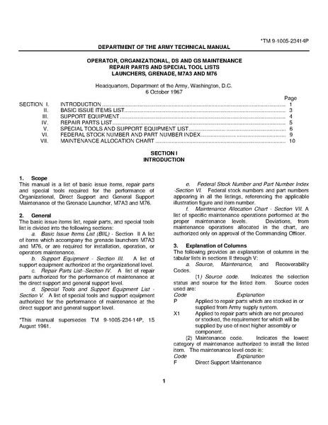 File:TM-9-1005-234-14P.pdf - Wikimedia Commons