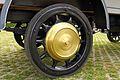 TMG 1907 - Linkes Vorderrad.jpg