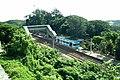 TRA Ciding Station platforms 20050606a.jpg