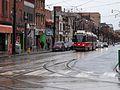 TTC streetcar 4237 at Parliament and Queen, 2014 12 17 (1).JPG - panoramio.jpg